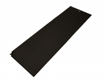 Sunncamp Camping Self Inflating Mat